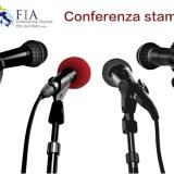 FIA conferenza-stampa-1024x643