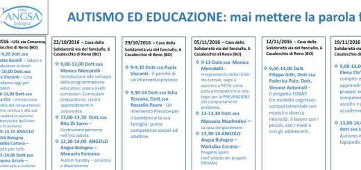 bologna_formazione_2016