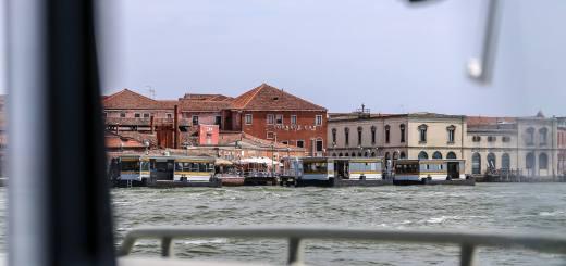 Ristorante Hotel Al Soffiador (Murano, Italy) 8