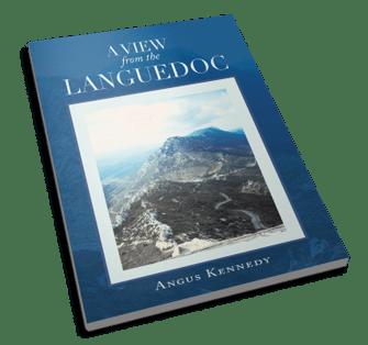 languedoc_2