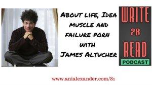 JamesAltucher-website
