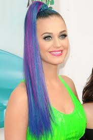 katy-perry-color-chalk