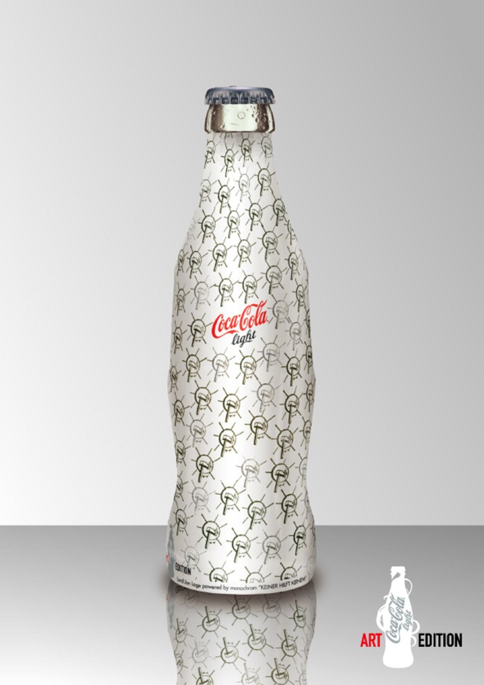 06_CCL_Art_Edition_Bottle_monochrom_300dpi