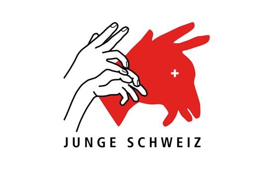 logo_junge_schweiz_web