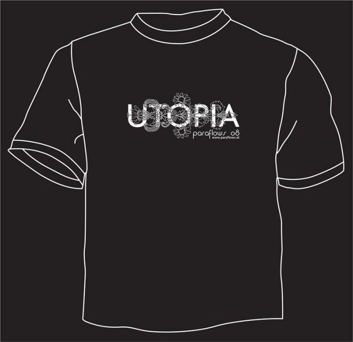 paraflows08_shirt1