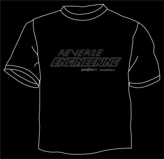 paraflows7_shirt1