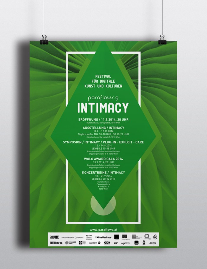 plakat_intimacy