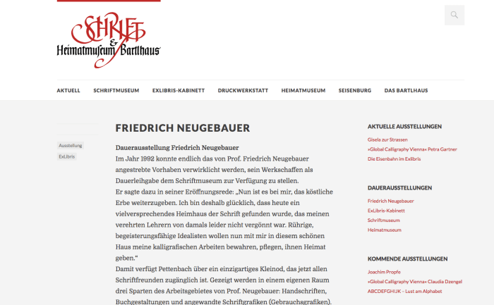schriftenmuseum_neugebauer
