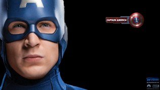 Noticias de Cine | Wallpapers de The Avengers: Los Vengadores