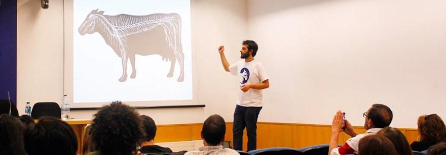 collaborate-animal-ethics
