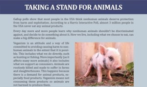 leaflet-taking-stand-animals