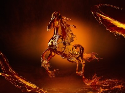 horses artwork 8000x6000 wallpaper High Quality Wallpapers,High Definition Wallpapers