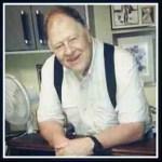 "Robert ""Bob"" King Hillman,  71"