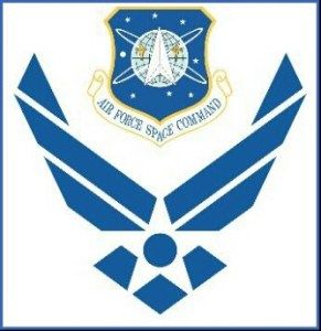 All 10 Air Force Space Command bases banned pit bulls years before the Air Force itself did.
