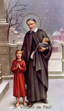 (From Catholic Online.)