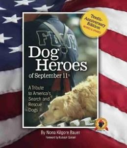 Dog-Heroes-of-9-11-Nona-Kilgore-Bauer-624x723