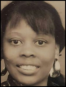 Mpho Palesa Mokoena, 32, was killed by her own two Rottweilers and a boerboel on April 25, 2016 in Pietermartizburg.