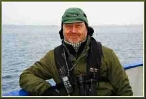 Nikita Ovsyanikov (Quark Expeditions photo)