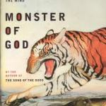 Monster of God: