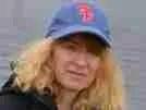 Helene Hesselager O'Barry