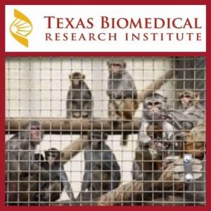 Texas Biomed