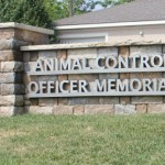Hoarder sentenced to life in prison for killing animal control officer