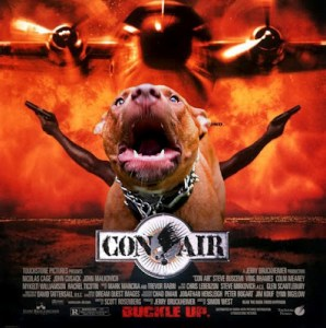 Collage from http://americasdog.blogspot.com/2012/03/vintages-top-pit-bull-aviation-moments.html