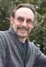 Michael W. Fox,  DVM