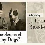 misunderstood-nanny-dogs-by-j-thomas-beasley