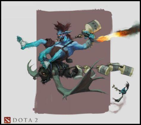 dota2_valve_4