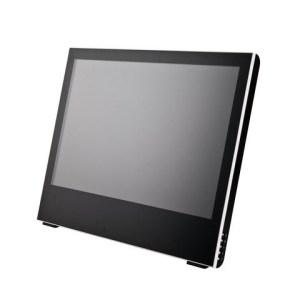 Yiynova-tablet-monitor