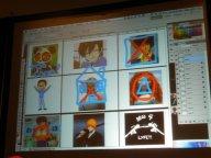 Anime Boston 2013: Favorite Shots
