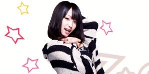 LiSA J-pop Angel Beats