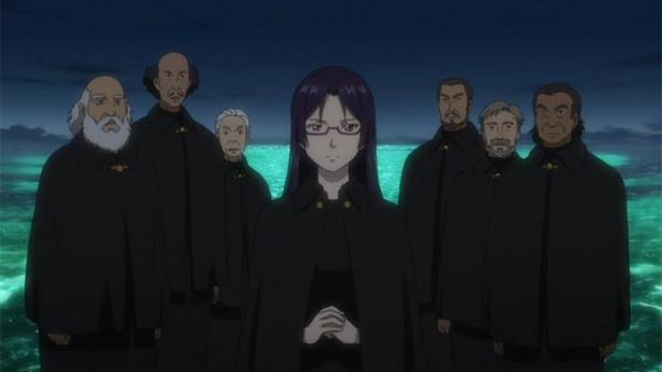 gargantia-episode-08-600x337