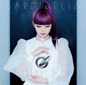 Garnidelia Album 1