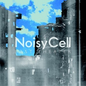 Death Parade Noisycell