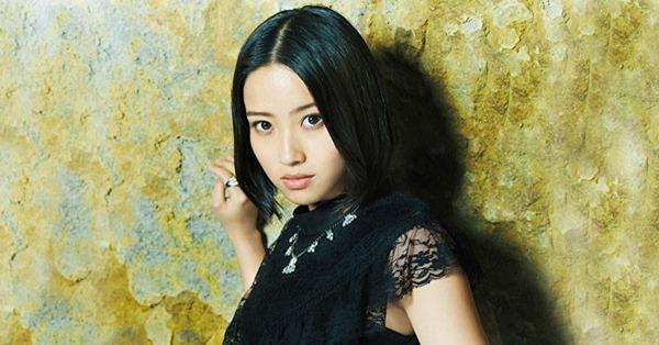 Michi J-pop