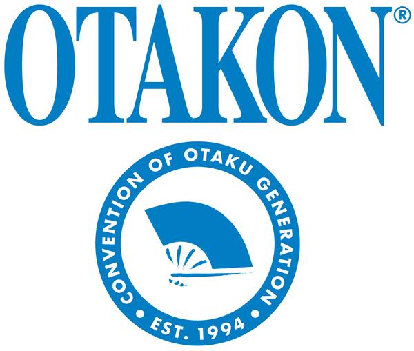 otakon-banner