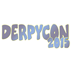 DerpyCon 2014 - Masquerade