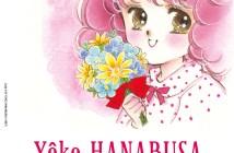 Yoko Hanabusa
