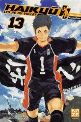 Shogakukan 02