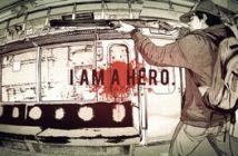 I am a Hero 01