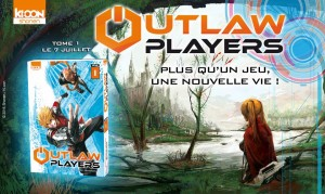 outlawplayerscouv