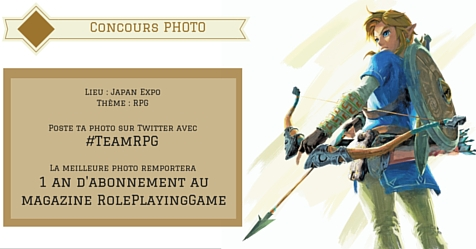 Concours RPG(1)