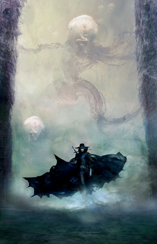 vampirehunterdshyfinalcomp04-copy-1-