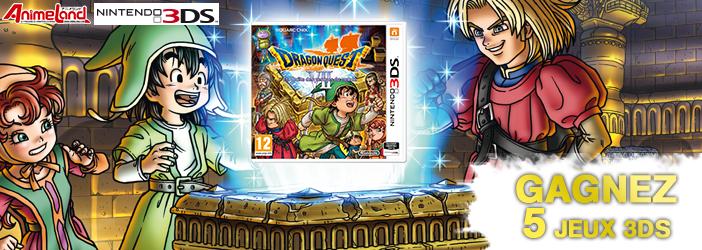header-concours-dragon-quest-2
