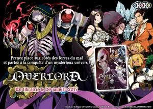 overlordgood