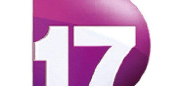 """D17 : """"Nous continuerons à diffuser des mangas"""""""