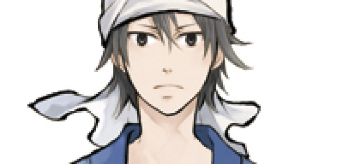BARAKAMON adapté en anime