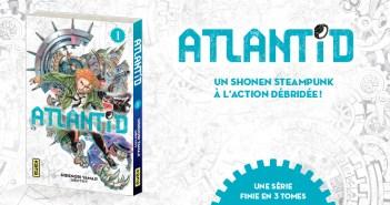 Atlantid-annonce